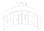theweightrock.com